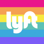 Lyft On-Demand Ride Sharing Service $50 Free Rides and $20 Referral Credits
