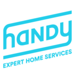 Handy Home Cleaning Services