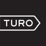 Turo Car Rental Marketplace Logo