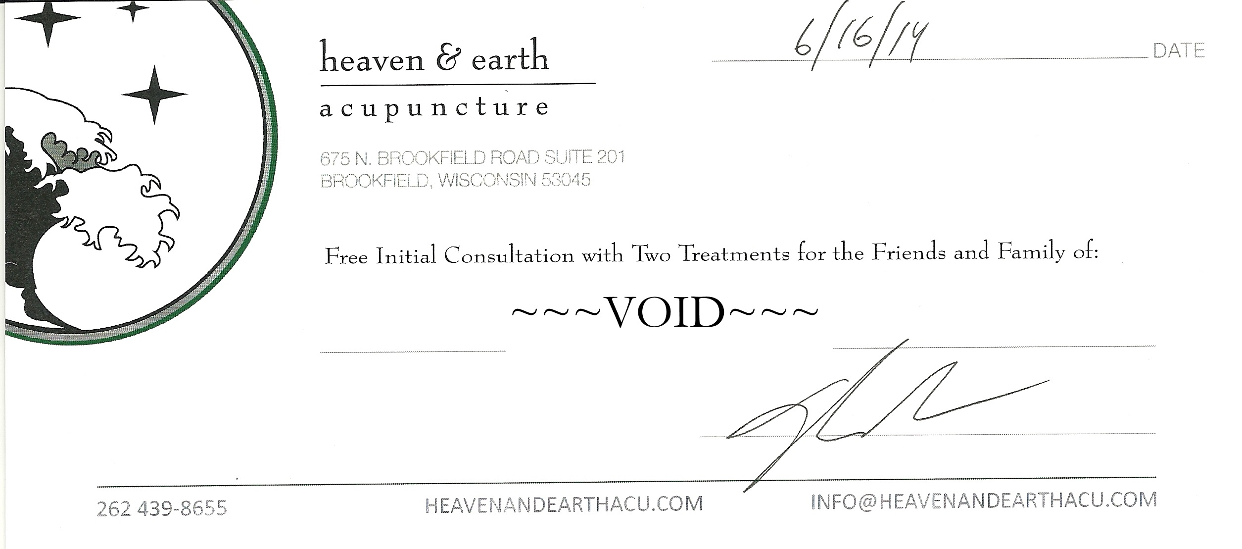 Heaven_and_Earth_Acupuncture_Referral