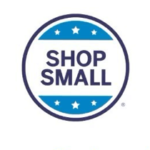 Amex Shop Small Business Promotions