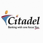Citadel Credit Union $250 Free Checking Account Bonus in Pennsylvania