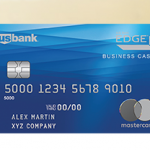 US Bank Business Edge Rewards Cards