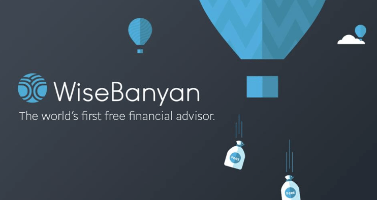 WiseBanyan Investment Service Referral Program Bonus