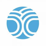 WiseBanyan Logo