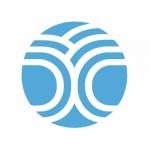 WiseBanyan Investment Service $5 Sign-Up Bonus and $2,500 Referrals