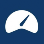 Betterment Investment Service Logo