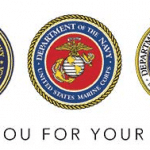 McCormick & Schmick's Veterans Appreciation Event Free Entree on Sunday, November 8, 2015