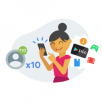 Google Pay Promotions