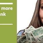 Scient Federal Credit Union $100 Checking Account Bonus – Connecticut
