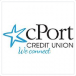 cPort Credit Union $75 New Checking Bonus and Referrals in Maine
