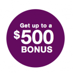 Ally Bank Offers $500 Bonus for New or Existing IRA