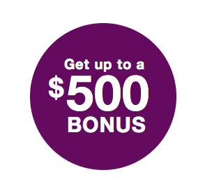 Ally Bank IRA 500 Bonus Promotion