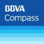 BBVA Compass ClearPoints Credit Card $100 Bonus Offer