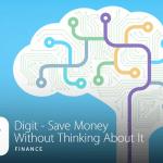 Digit Online Savings Account Tool