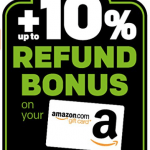 H&R Block Offers up to 10% Extra Federal Tax Refund Bonus