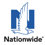 Nationwide Bank $200 E-Checking Account Bonus for New Customers