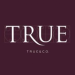 True&Co Bra Shopping $34 Discount Off First Purchase and Referral Rewards