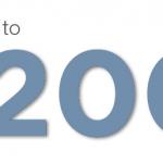 Flushing Bank $200 Consumer and Business Checking Bonuses (NJ and NY)