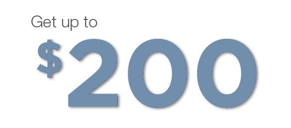 Flushing Bank 200 Checking Bonus