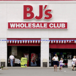 BJ's Wholesale Club Free 90-Day Membership Offer