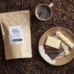 Bean Box Coffee – First Month Free Coffee and $5 Referral Credits