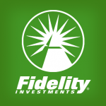 Fidelity Offers up to 10% IRA Match for Next 3 Years