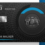 Citi Prestige Card 75,000 Bonus ThankYou Points