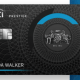 Citi Prestige Card 75,000 Bonus ThankYou Points