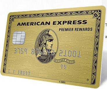 Easy money payday loan shreveport photo 7