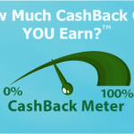 Cascade Prepaid Card Offers CrowdFunded CashBack Based on Referral Spending