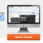 Firstrade Broker Account Bonuses – $1,000 Free Trades and $50 Referrals