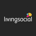 Living Social Discount Shopping Network $10 Deal Bucks Referral Bonus
