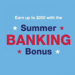 U.S. Bank $150 Bonus for Consumer Checking Accounts – Open Nationwide