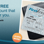 First Jersey Credit Union $100 Freedom Checking Account Bonus