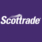 Scottrade Offers up to $2,500 Brokerage Account Bonus or 700 Free Trades