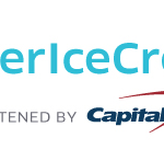 Free Ice Cream via Uber for Capital One Card Members on Friday, July 24, 2015