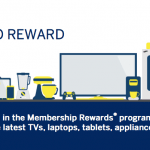 BestBuy.com Pay With Points Using American Express Membership Rewards