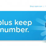 C Spire Wireless $150 Switch Credit for New Customers