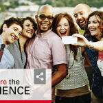 HSBC Bank Share the Experience – $50 Choice Checking, $250 Advance, $500 Premier and $100/$200 Referral Bonuses
