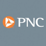 PNC Bank $50-$300 Personal Checking Account Bonus with Virtual Wallet