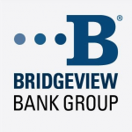 Bridgeview Bank $100 Checking, Savings or Money Market Account in Illinois