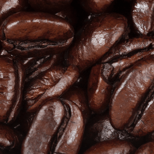 National Coffee Day Freebies on Thursday, September 29, 2016