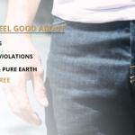 D'Lord Denim Offers Free Jeans, $45 Off and Free Shipping for Prelaunch Sign-Up