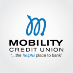 Mobility Credit Union $200 Checking Account Bonus in Texas