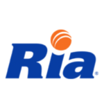 Ria International Money Transfer Promotion