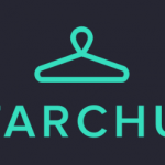 Starchup Laundry Pick-Up Service $10 Referral Credits in Chicago