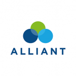 Alliant Credit Union $50 Checking Account Bonus with Open Membership – Possibly Targeted