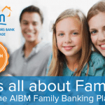 American Investors Bank and Mortgage $100 Investors Checking and $25 Kid's Starter Account Bonuses in Minnesota