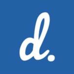 Delivery.com Restaurant Discount